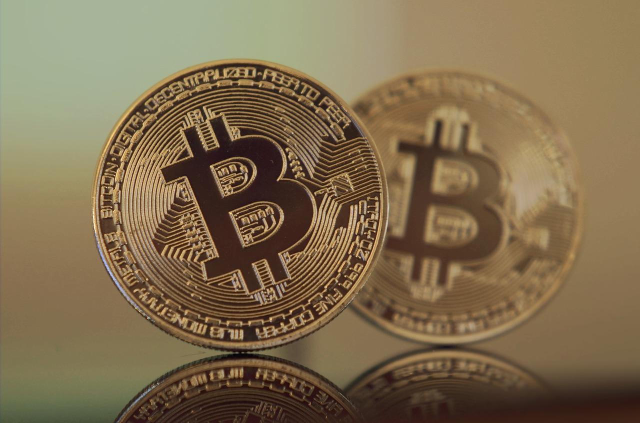 La chute du Bitcoin : quels impacts macroéconomique ?