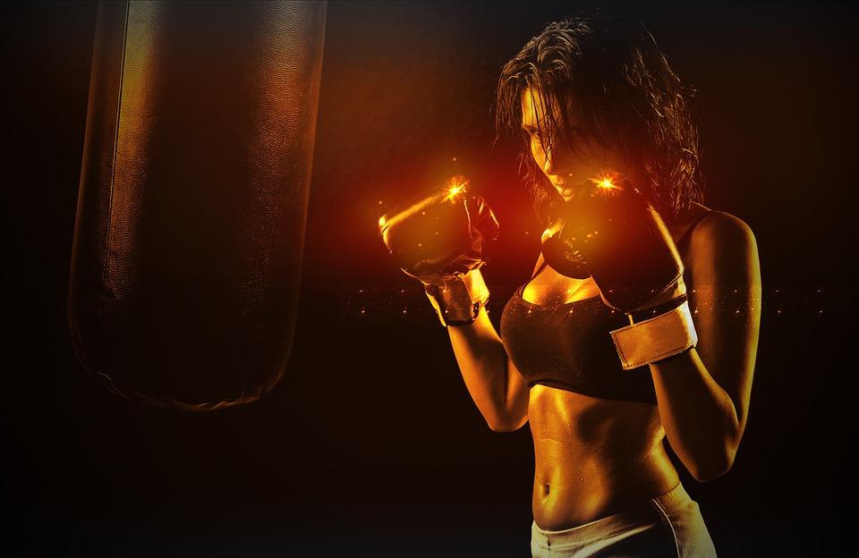 Formation à la boxe : conseils de l'entraîneur professionnel