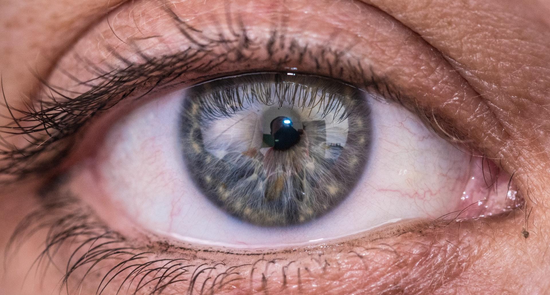 choisir des lentilles de contact progressives 1